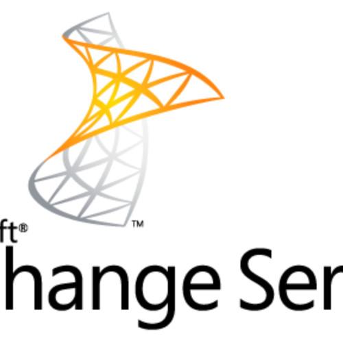 Sammelpost – Exchange Powershell Snippets