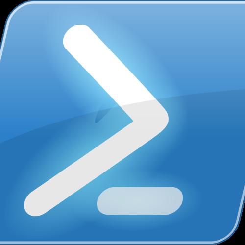 Active Directory – PowerShell – Freie Telefon-Nummern